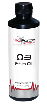 fish-oil-bioforce