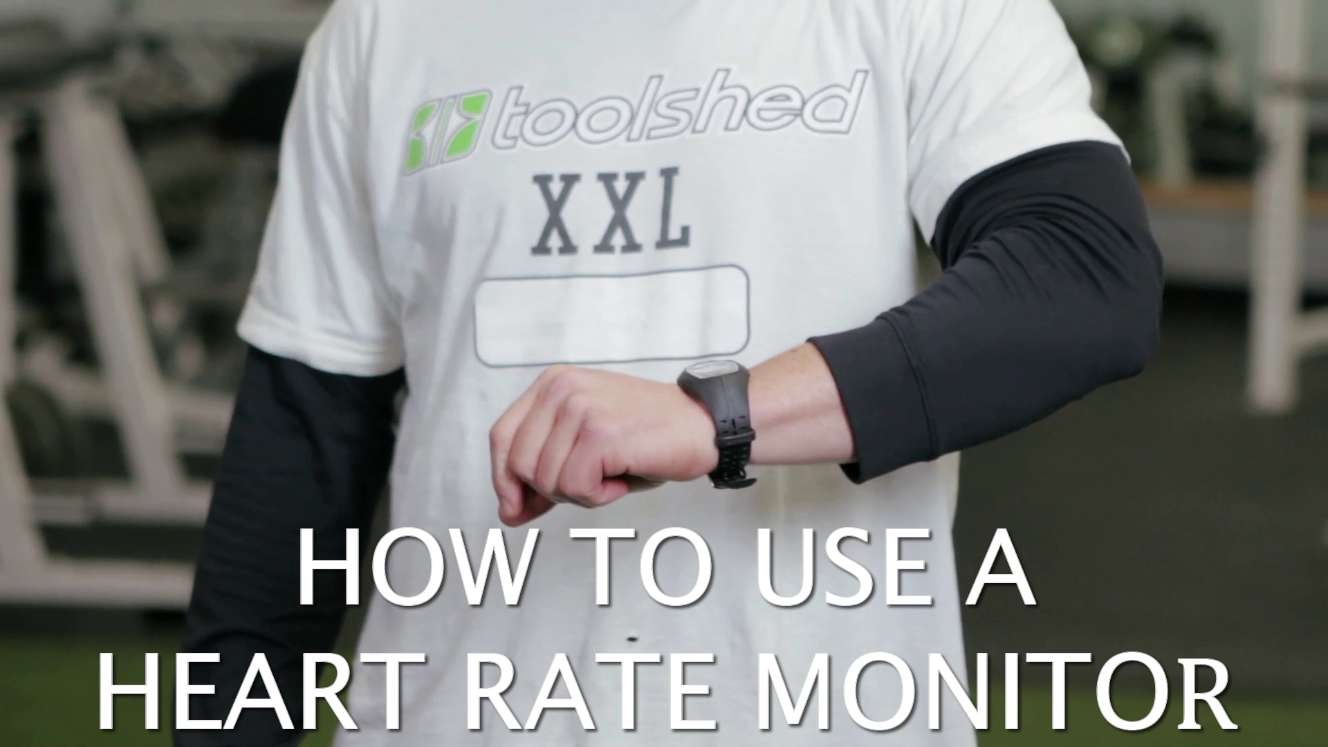 how-to-use-a-heart-rate-monitor-
