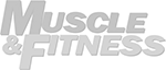 muscle-fitness
