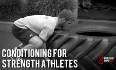conditioning-for-strength-athletes