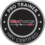 pro-trainer-certified-2