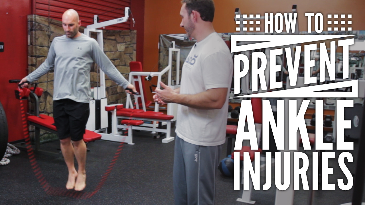 How-to-prevent-ankle-injuries