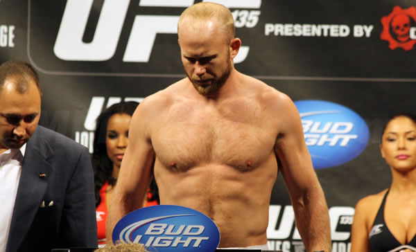 tim-boetsch-drop-weight