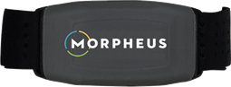 Morpheus recovery band